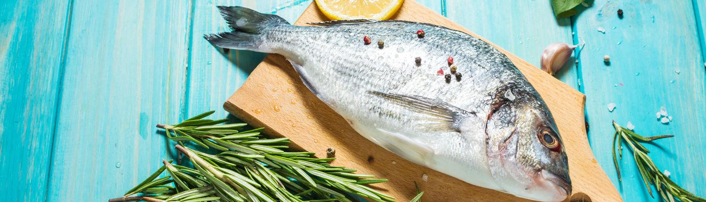 assortiment visspecialiteiten viswinkel visspeciaalzaak bennekom
