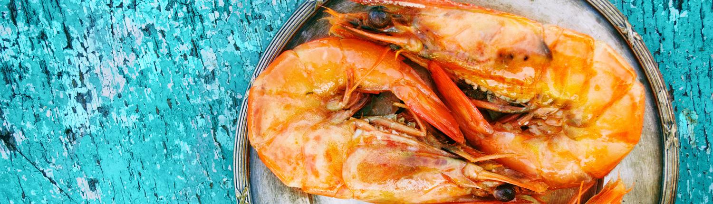 contact offerte openingstijden visspeciaalzaak viswinkel bennekom